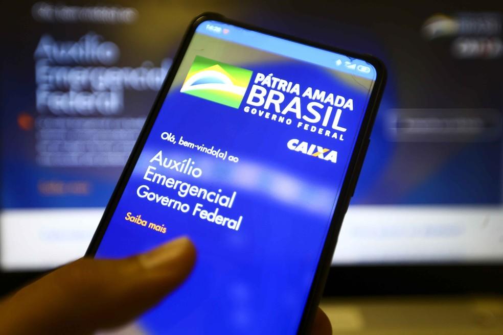 Beneficiários do Bolsa Família com auxílio negado podem contestar (Foto: : Marcelo Camargo / Agência Brasil)
