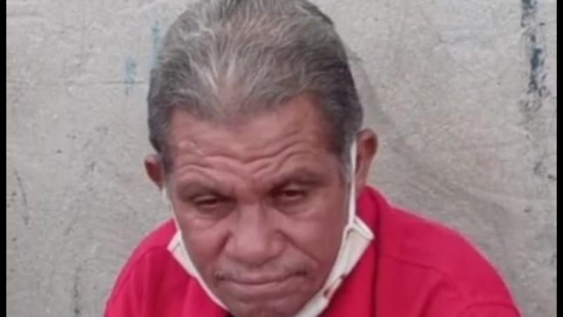 Homem que estava desaparecido é encontrado morto dentro de vala - Imagem 2