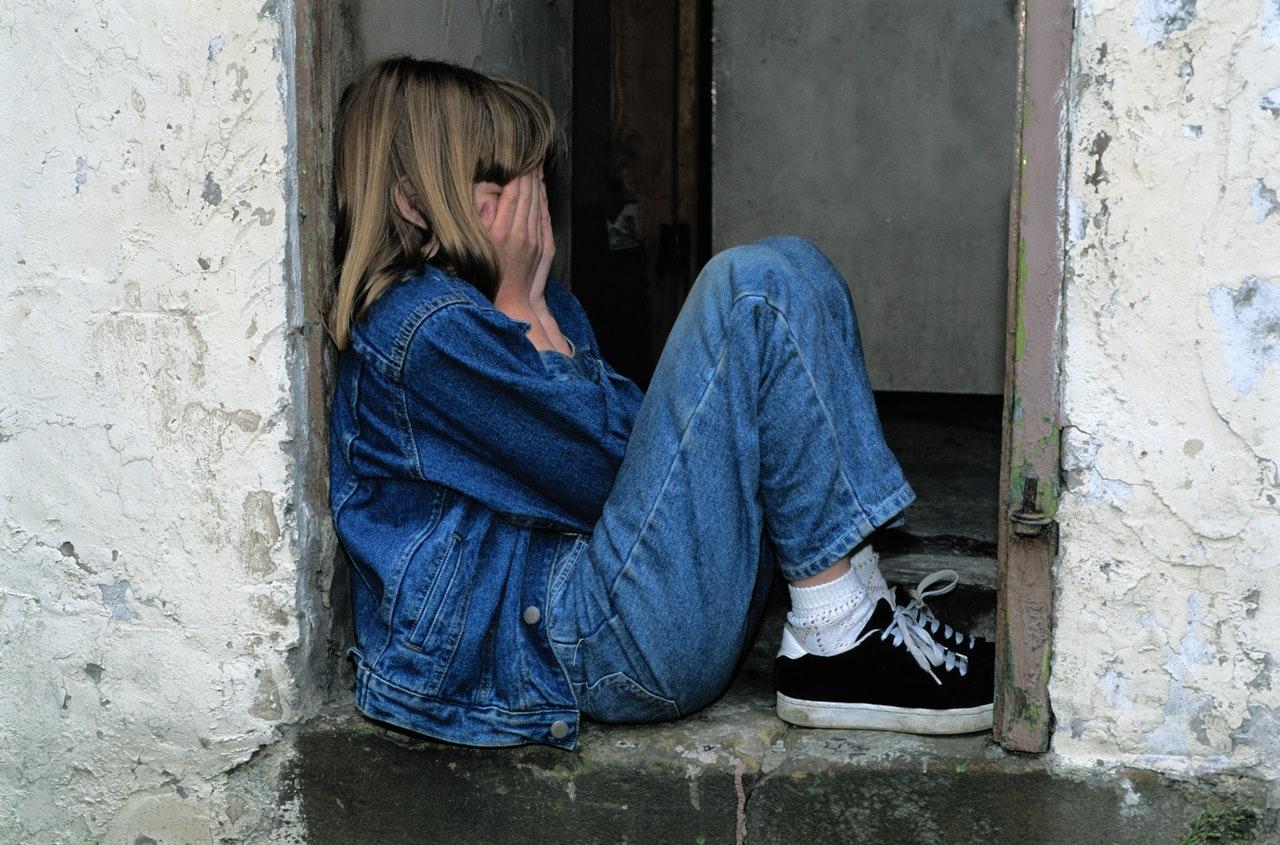 Brasil registra número elevado de casos de vabuso sexual infantil (Pixabay)