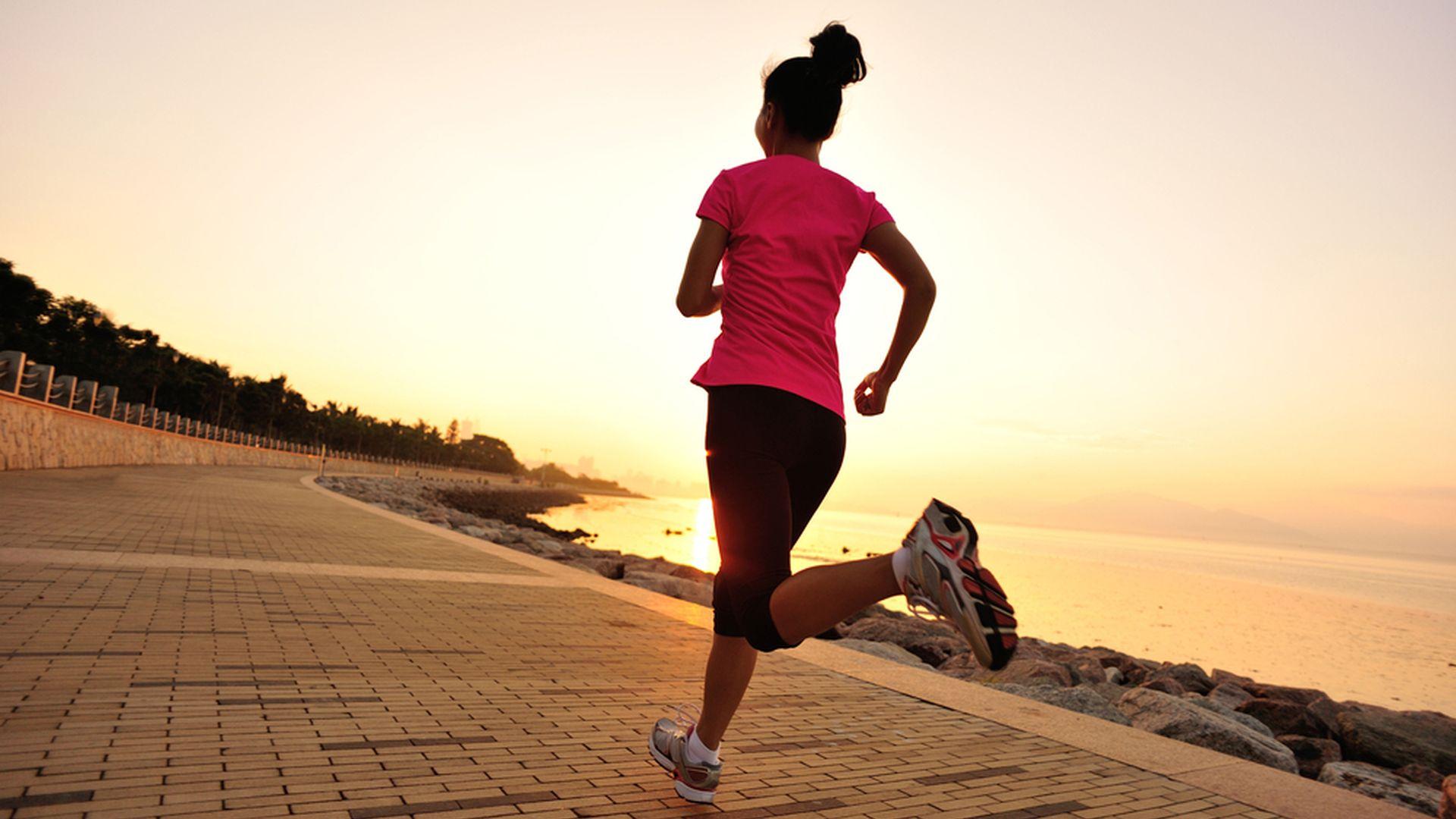 Prática de atividade física após a Covid-19 deve ser liberada por um cardiologista