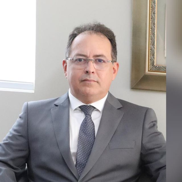 Advogado Trabalhista Cláudio Feitosa fala da importância da fiscalização do Ministério Público do Trabalho