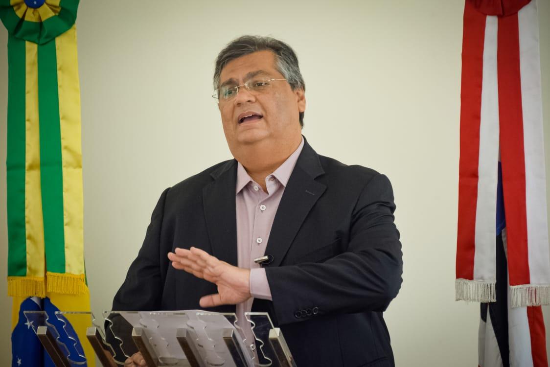 Flávio Dino vai participar do Jogo do Poder nesta terça (11) - Imagem 1