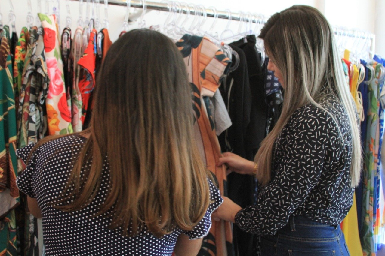 Pequenos negócios geraram mais empregos para o Brasil