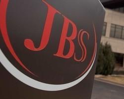 Multinacional brasileira JBS lucra R$ 2 bilhões no 1º trimestre