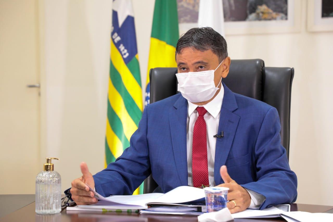 O Piauí é o primeiro estado a sancionar a lei que institui a Semana da Enfermagem (Ccom)