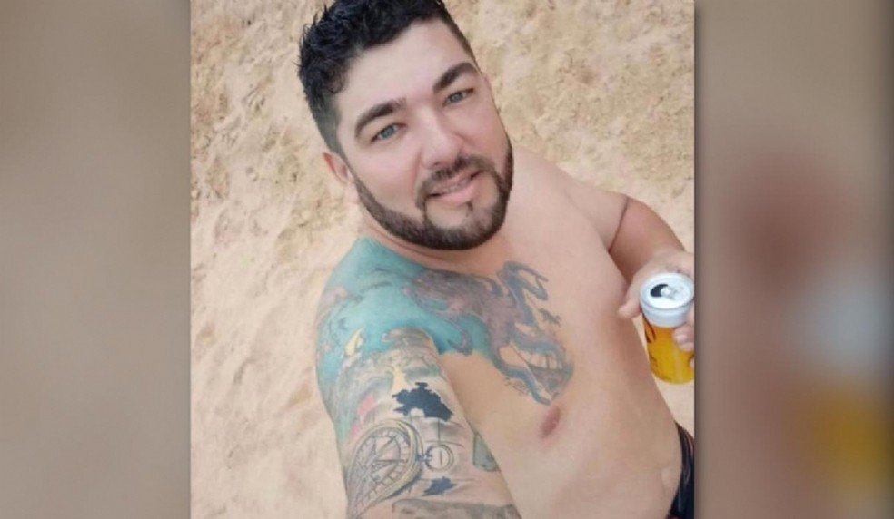 Barbeiro foi morto com tiros à queima roupa