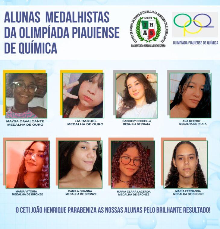 Seduc e toda a rede apoiam integralmente as olimpíadas e competições escolares (Foto: Asco/Seduc)