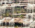 Cachoeiras e trilhas: piauiense André Lobo viaja para Chapada Diamantina