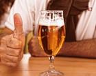 Cerveja: veja quatro curiosidades sobre a bebida mais consumida no mundo