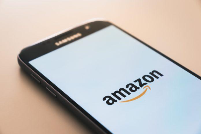Amazon terá seção para compras internacionais no Brasil (Foto: Unsplash)Amazon terá seção para compras internacionais no Brasil (Foto: Unsplash)