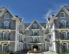 Hotel brasileiro em Gramado é eleito melhor do mundo; conheça o ranking