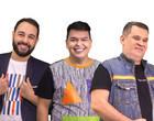 Boa FM: a rádio preferida por 80% dos jovens com novo time de locutores!