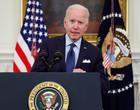 Biden anuncia envio de 20 mi de vacinas contra Covid-19 a outros países