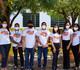 FAÇA BONITO: Conselho Tutelar de Coivaras realiza Live da Campanha