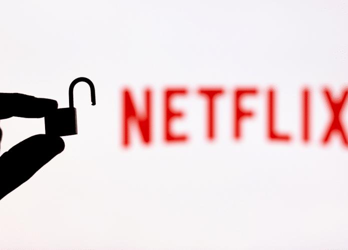 Netflix (Foto: divulgação)