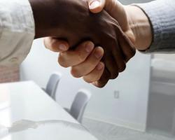 Veja 8 dicas para você se dar bem em uma entrevista de emprego