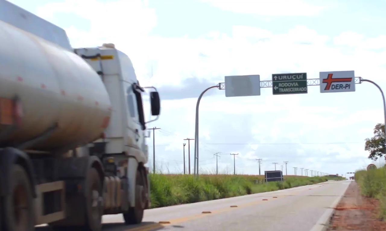 Investimentos nas rodovias por meio de PPP
