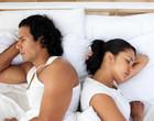 Sem libido na pandemia? Dicas de especialistas para melhorar a vida sexual