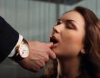 Traição, chantagem! Saiba quais são os 6 desejos sexuais mais comuns