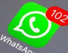 WhatsApp disponibiliza recurso para acelerar áudio; veja quem já pode usar
