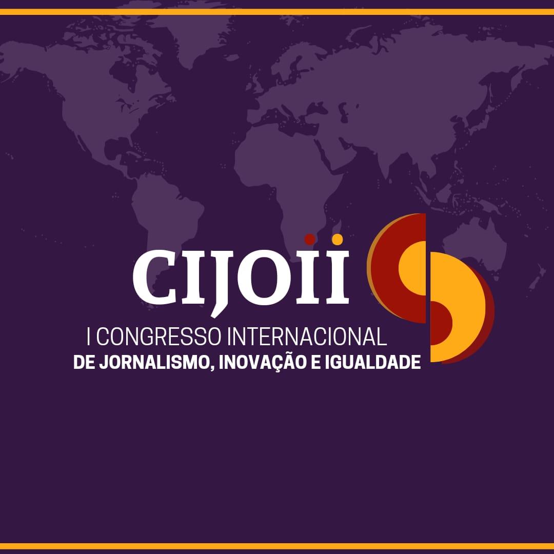 UFPI promove I Congresso Internacional de Jornalismo Inovação e Igualdade