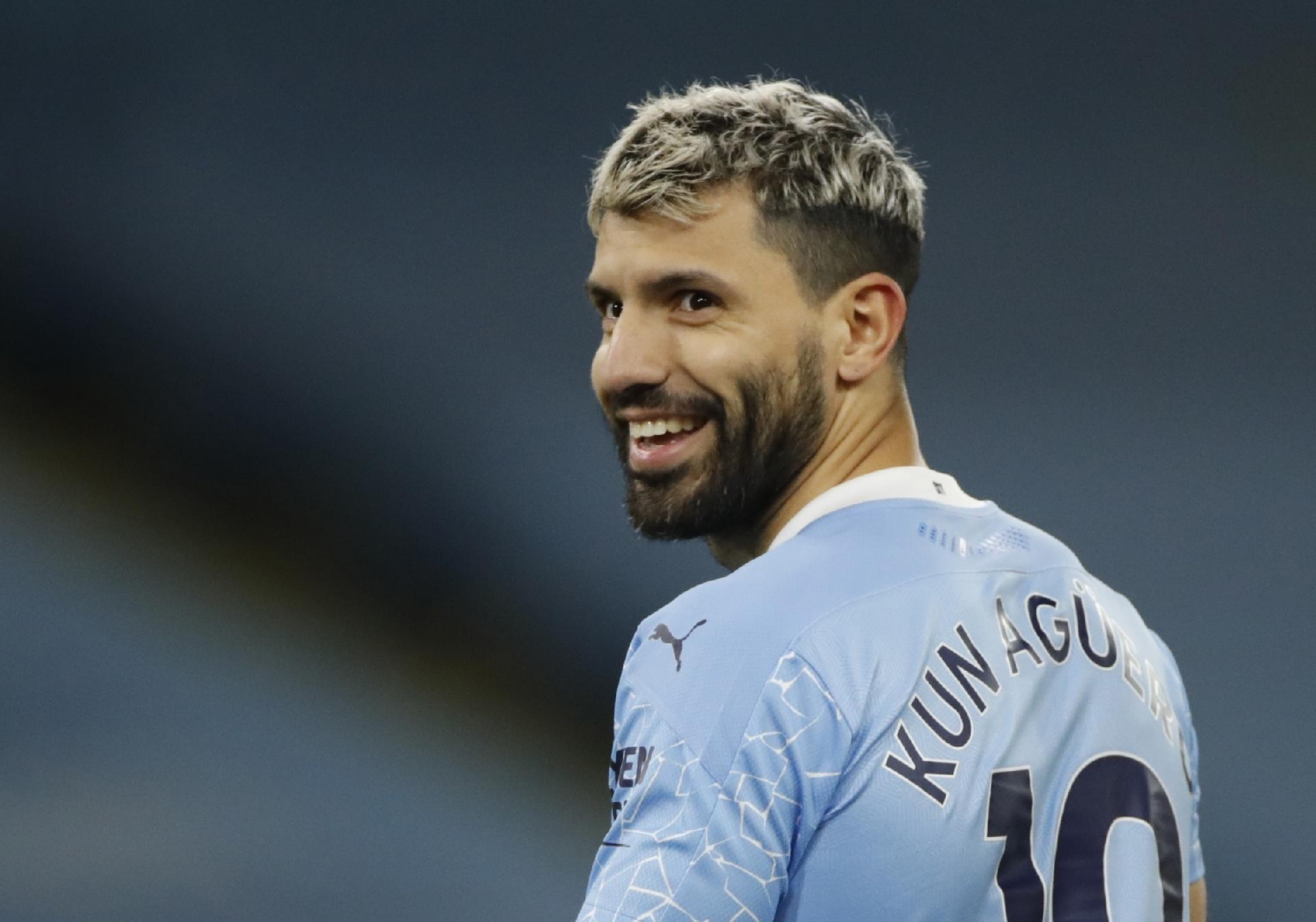 Por enquanto, o jogador está apenas focado na final do próximo sábado - Foto: Clive Brunskill/Reuters