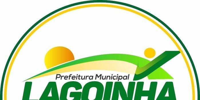 Prefeitura de Lagoinha disponibiliza atendimentos com Biomédica