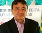 Piauí dá início a vacinação dos profissionais da educação em 01 de junho
