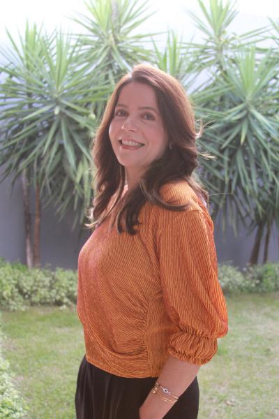 Socorro Sampaio com as informações internacionais/Raíssa Moraes