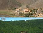 Sebastião Salgado reconstrói floresta durante 18 anos; veja resultado