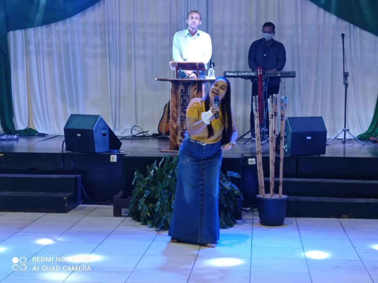 Dia do evangélico é comemorado com live da Aliança de Pastores - Imagem 3