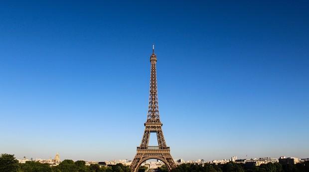 Retomada de hotéis e restaurantes na França tem falta de mão de obra - Imagem 1