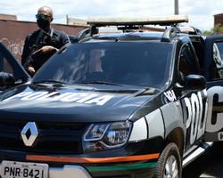 Sai edital da Polícia Civil do Ceará ; 500 vagas imediatas