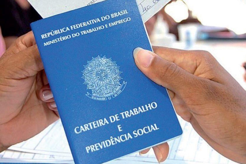 Piauí registrou crescimento na geração de emprego (Foto: Divulgação)