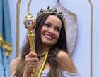 Campeã do BBB21: Relembre os melhores momentos de Juliette Freire