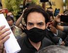 Henry: Polícia conclui inquérito e indicia Dr.Jairinho e Monique