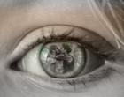 Infidelidade: Quem perdoa e quem não perdoa no horoscopo?
