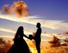 Você quer casar? Veja os signos que irão subir ao altar em breve