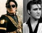 Artistas famosos vão ganhar destaque nas telonas do cinema