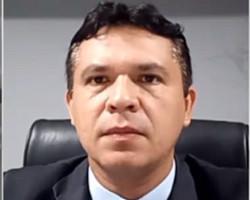 Advogado indica que STF pode aumentar valor pago pelo INSS a beneficiários
