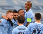 City vence o PSG de novo e vai pela 1ª vez à final da Champions