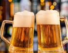 É amante de cerveja? Conheça mitos e verdades sobre a bebida