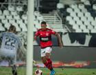 Flamengo concretiza a sexta saída surpresa de jogador em 2021