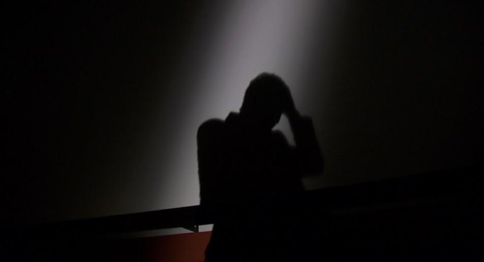 Adolescência é repleta de dilemas. Mas pais devem ficar atentos com a saúde mental dos filhos (Foto: divulgação)
