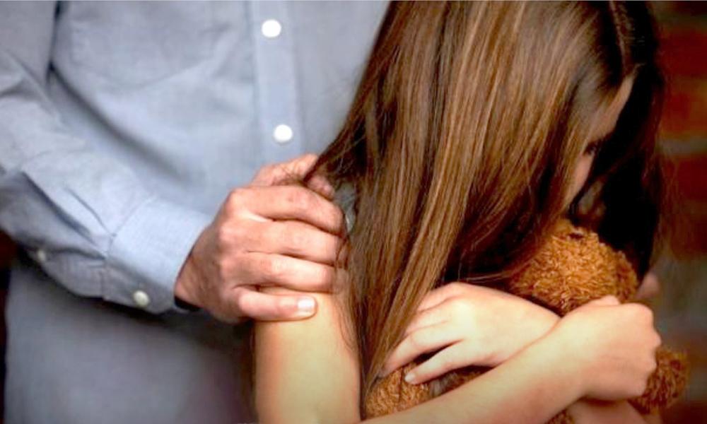 Violência contra crianças e adolescentes é tema de campanha (Foto: divulgação)