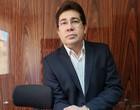 Piauiense é cotado para o Conselho Nacional de Proteção de Dados