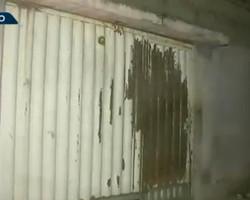 DHPP procura corpo de mulher que estaria dentro de fossa em casa