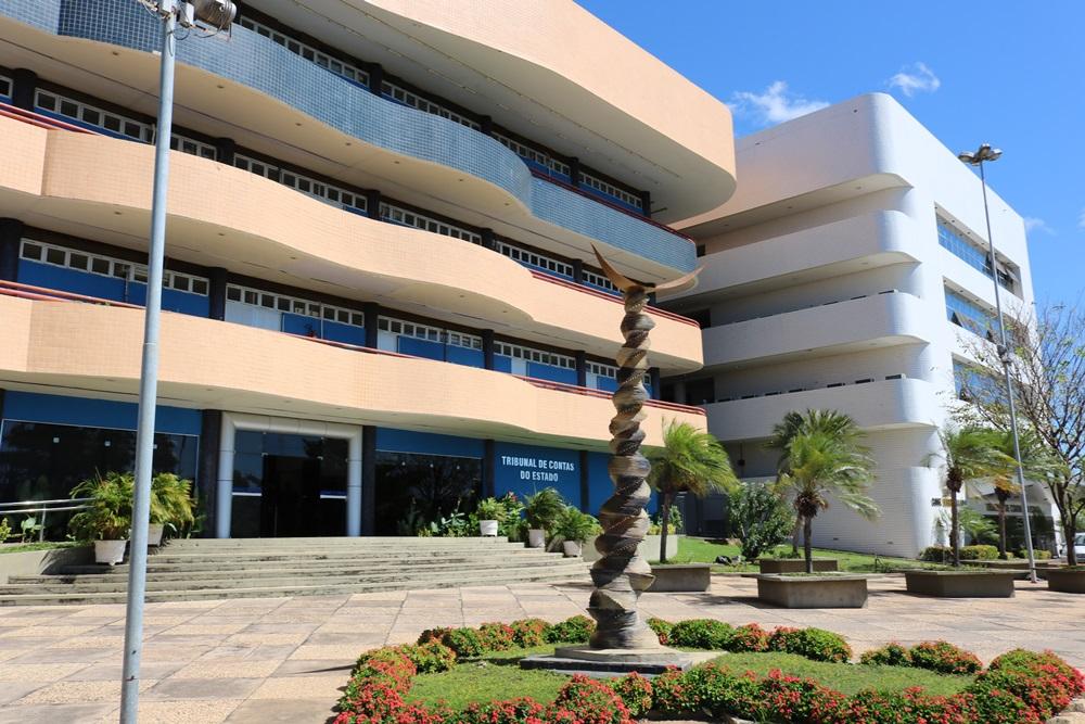Tribunal de Contas do Estado do Piauí deu aval para o funcionamento - Foto: Divulgação