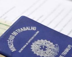 SINE disponibiliza mais de 30 vagas de emprego em Teresina