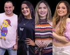 Boa FM firma primeiro lugar no segmento jovem do rádio piauiense